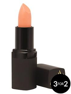 barry-m-lip-paint-pale-nude