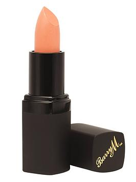 barry-m-lip-paint-pale-nude