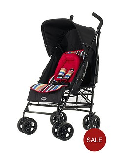 obaby-atlas-v2-stroller