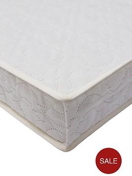 cosatto-cot-bed-140-springi-mattress