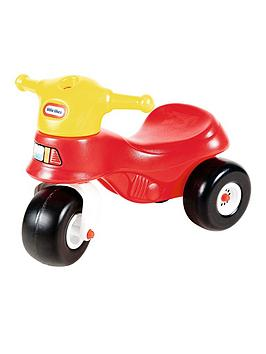little-tikes-mini-cycle