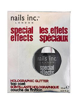 nails-inc-holographic-top-coat