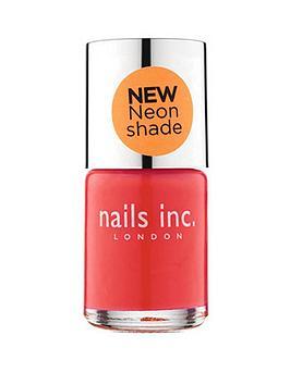 nails-inc-portobello-polish-neon-coral-10ml-free-4-mini-collection