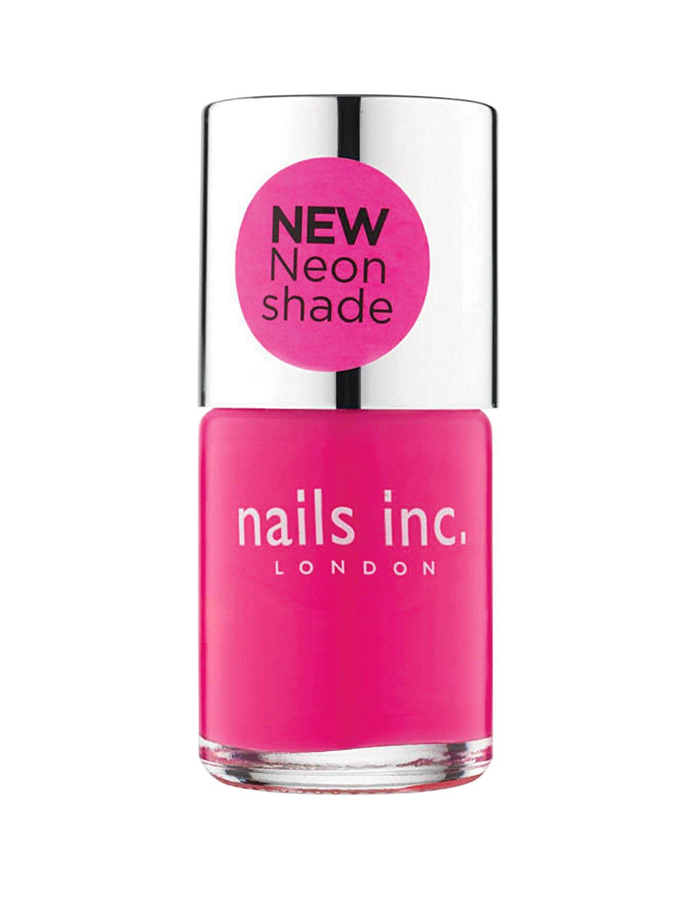 Nail Polish - Notting Hill Gate *Free Gift