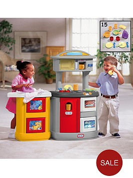 little-tikes-double-up-kitchen-and-laundry-centre