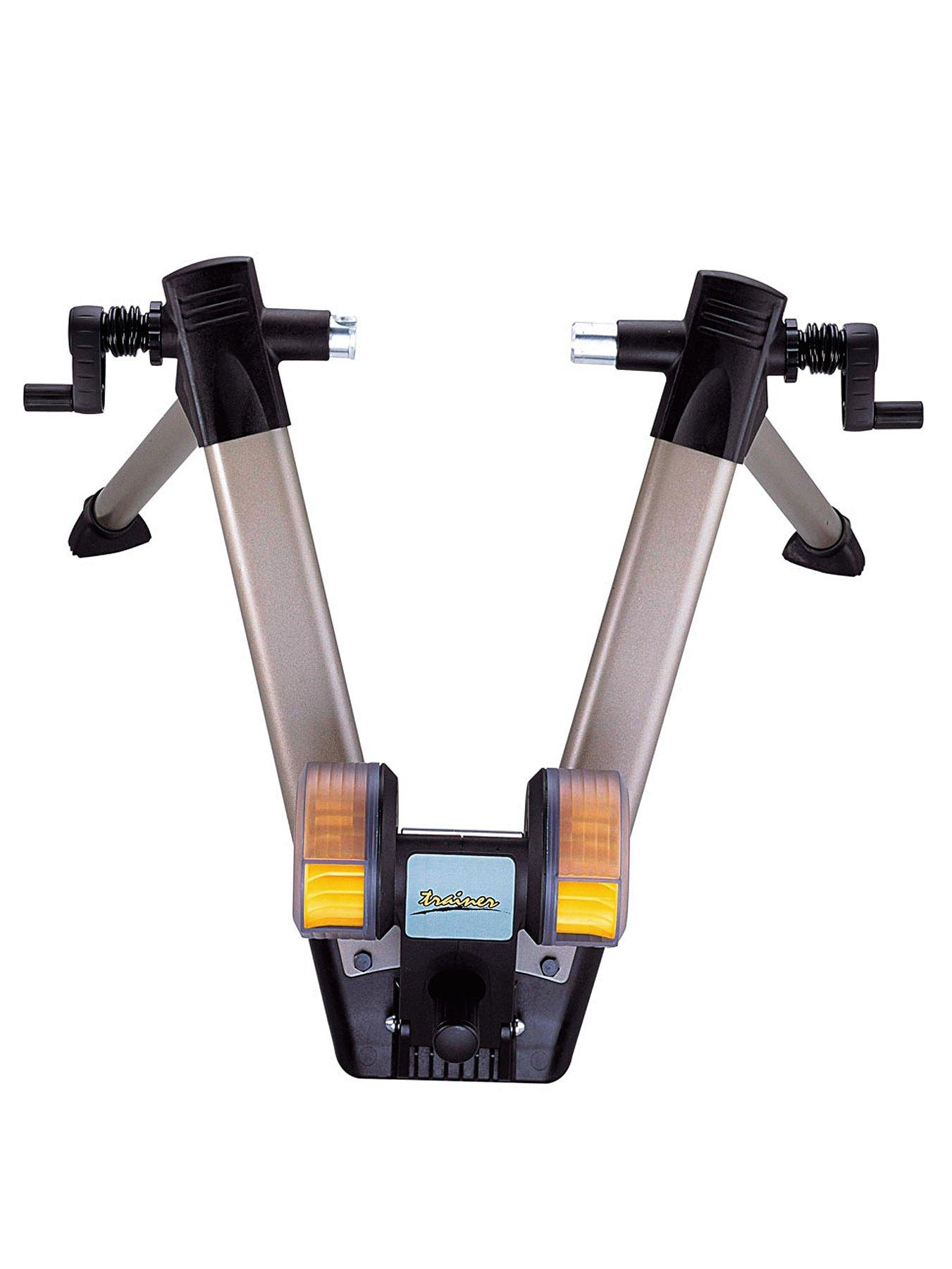 Airflow Turbo Trainer
