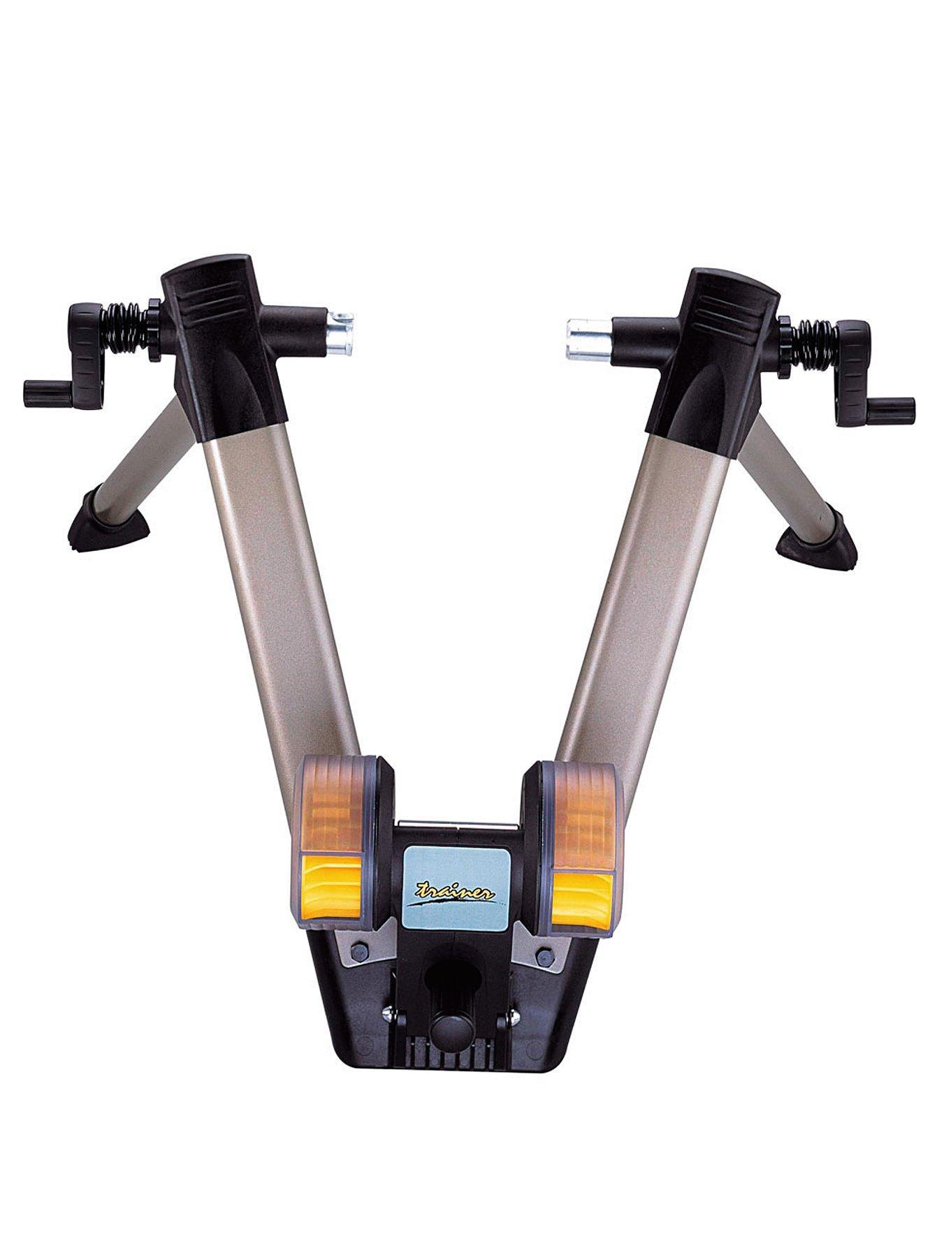 Airflow Turbo Trainer