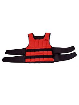 bruce-lee-dragon-adjustable-weighted-vest