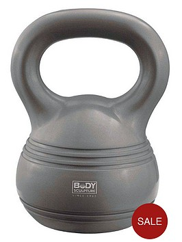 body-sculpture-75kg-kettlebell