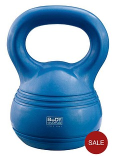 body-sculpture-star-shaper-by-body-sculpture-5kg-kettlebell