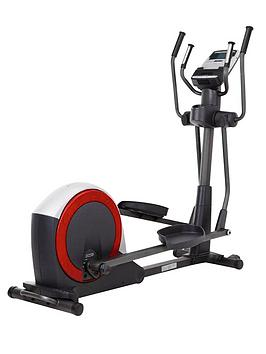 pro-form-500-zle-cross-trainer