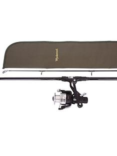 wychwood-signature-12-275lb-rod-and-reel-combo