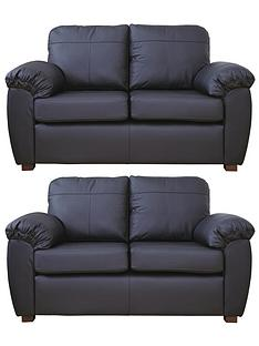 dakota-2-seater-plus-2-seater-sofa