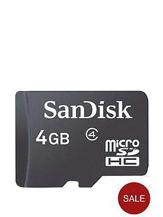 sandisk-micro-sd-4gb