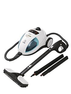 swan-ss2020-1500-watt-steam-cleaner