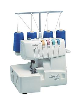 brother-m1034d-overlocker-sewing-machine