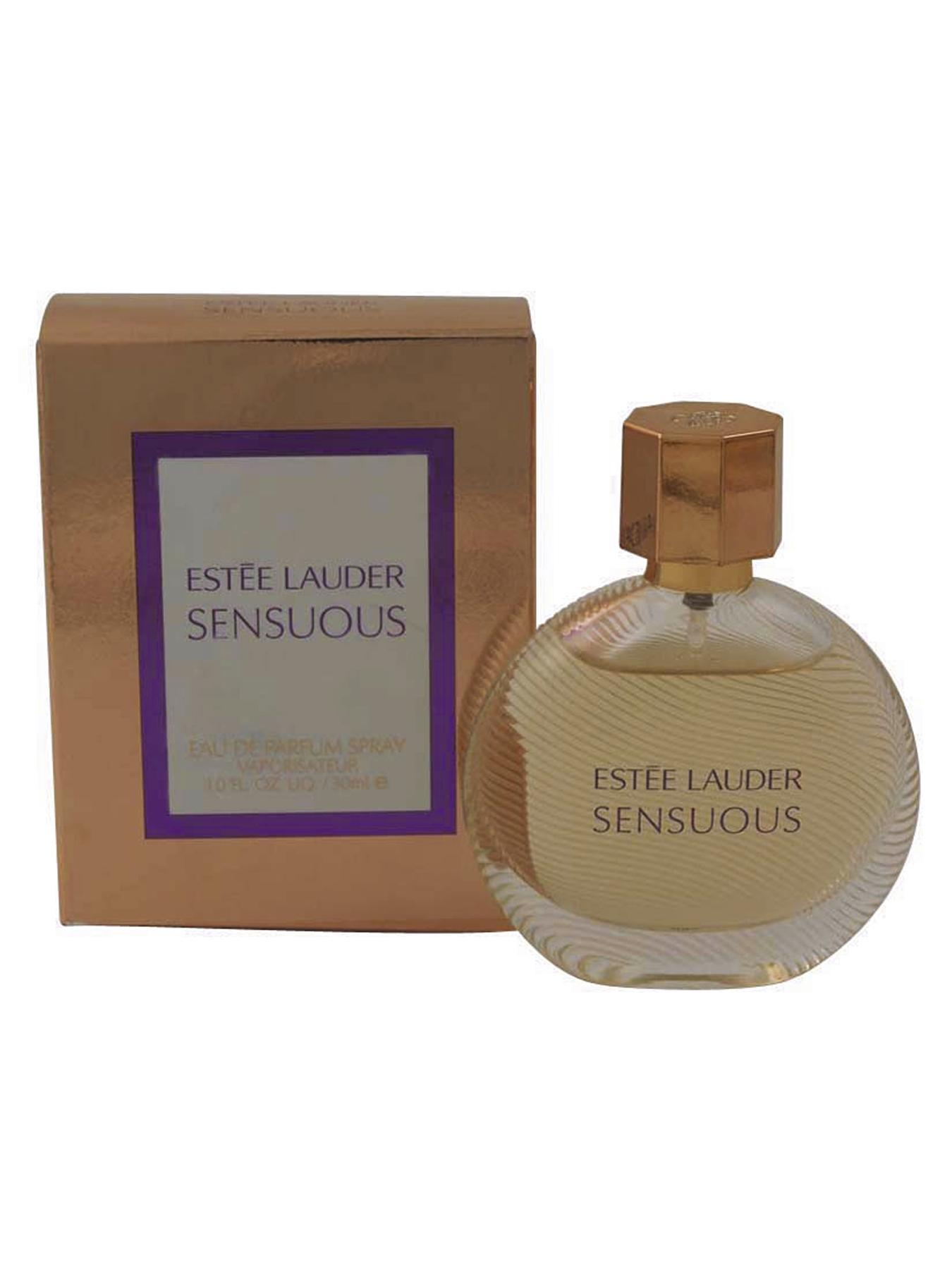 Sensuous 30ml EDP