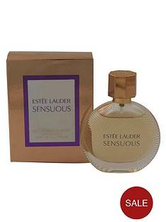 estee-lauder-sensuous-30ml-edp