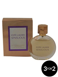 estee-lauder-sensuous-30ml-edp