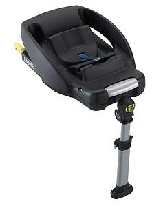 maxi-cosi-cabrio-easifix-base