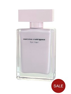 narciso-rodriguez-for-her-50ml-edp