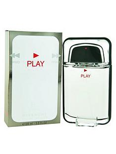 givenchy-play-mens-100ml-edt