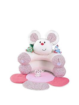 early-learning-centre-blossom-farm-sit-me-up-nibbles
