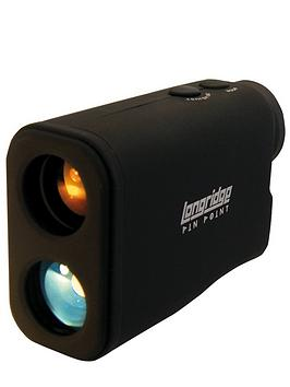 longridge-pin-point-laser-range-finder