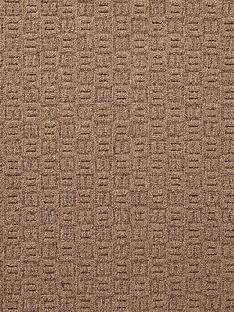 anacona-cube-carpet-4m-width-pound1499-per-msup2