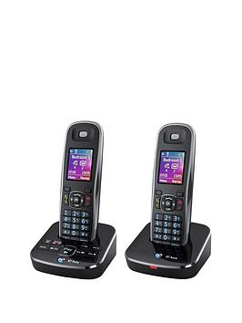 bt-aura-1500-cordless-telephone-twin-pack