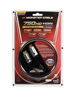 monster-hdmi-750hds-high-speed-hdmi-cable-2m