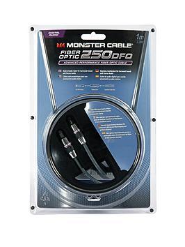 monster-fibre-optic-250dfo-advanced-performance-audio-cable-1m