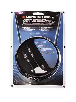 monster-fibre-optic-250dfo-advanced-performance-audio-cable-2m