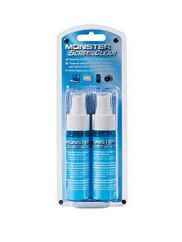 monster-screenclean-dual-pack