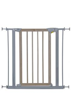 hauck-delux-wood-and-metal-safety-baby-gate