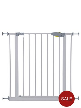 hauck-squeeze-handle-safety-baby-gate