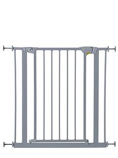hauck-trigger-lock-safety-baby-gate