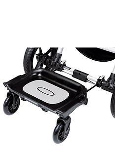 baby-jogger-glider-board