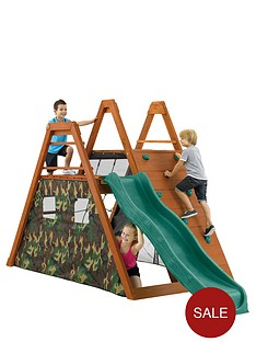 plum-climbing-pyramid-wooden-play-centre