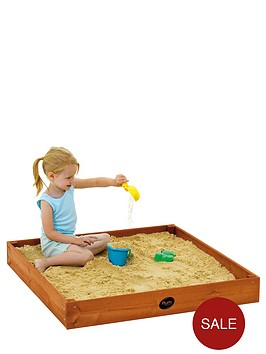 plum-junior-wooden-sand-pit