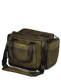 wychwood-solace-medium-carryall