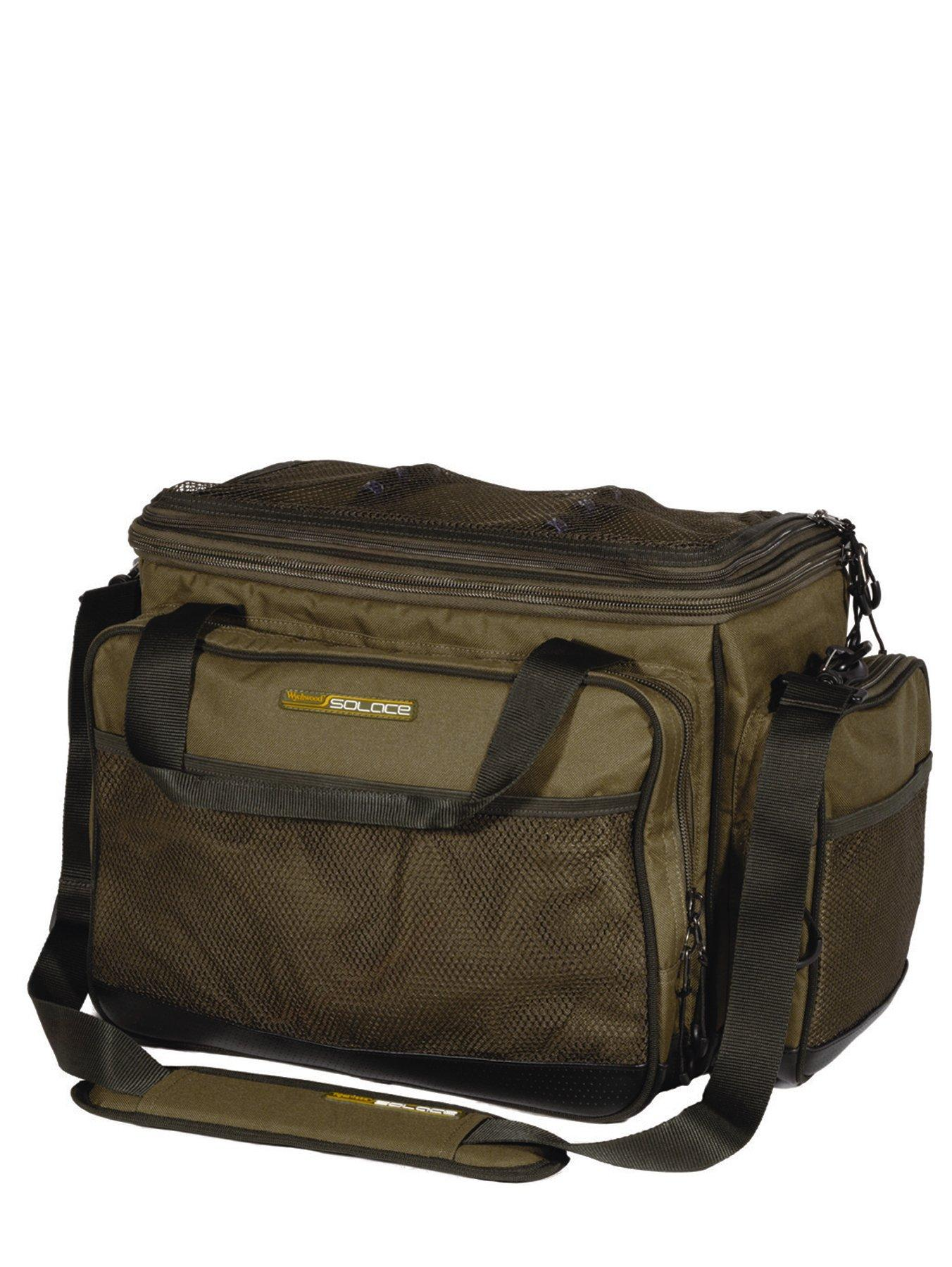 Solace Large Carryall