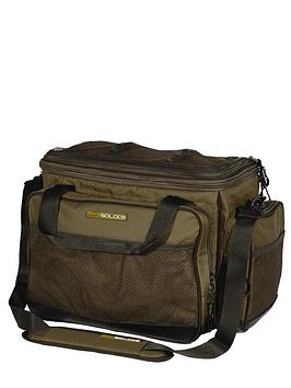 wychwood-solace-large-carryall
