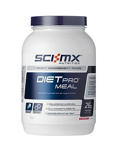 sci-mx-pro-meal-1kg