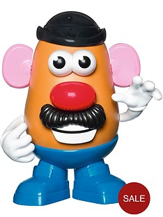 playskool-mr-potato-head