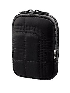 hama-fancy-memory-camera-bag-50c-black