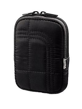 hama-fancy-memory-camera-bag-50c-black