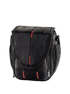 hama-00103668-canberra-110-camera-bag-black