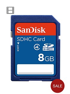 sandisk-8gb-sd-memory-card