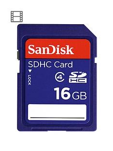 sandisk-16gb-secure-digital-card